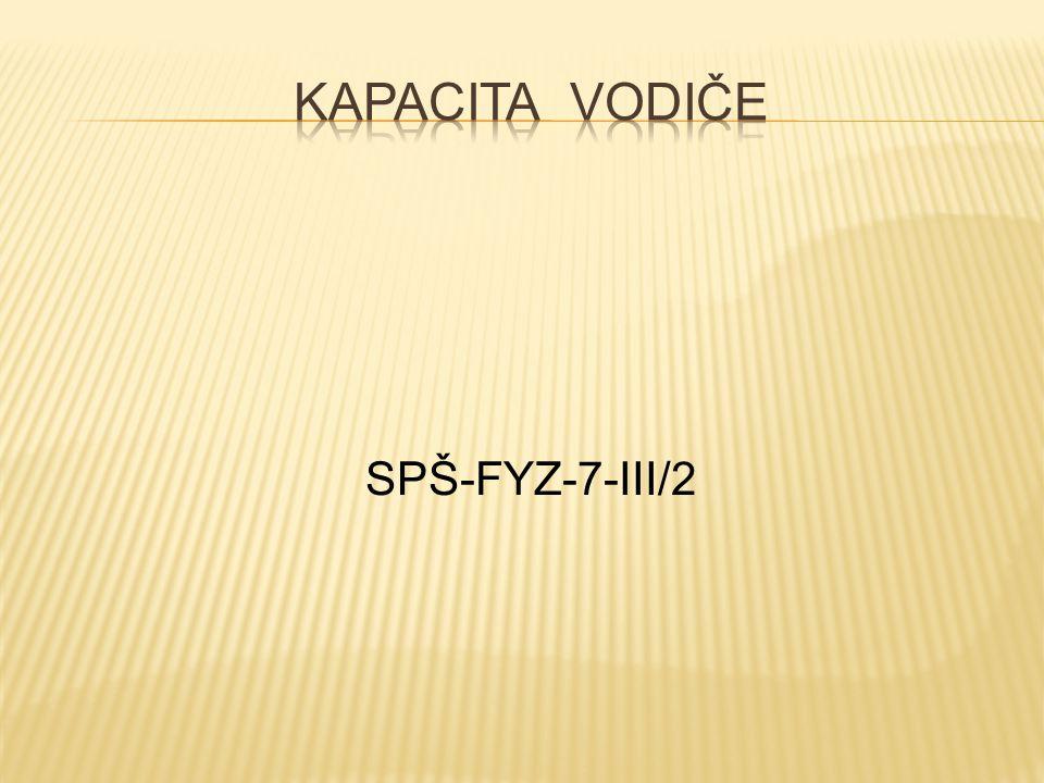 SPŠ-FYZ-7-III/2