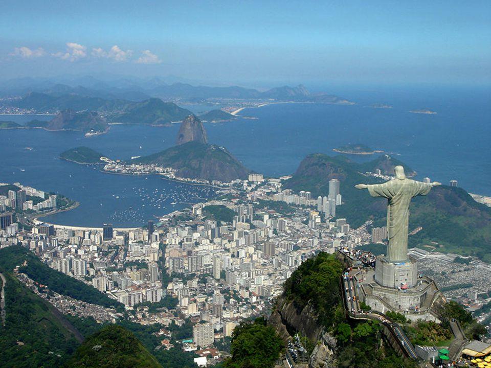 Termodielektrický jev - jev byl objeven v roce 1944 Joaquimem da Costa Ribeirou - tento badatel pracoval v Rio de Janeiru v Brazílii - jeho žáci pokračovali ve zkoumání tohoto jevu (Sergio Mascarenhas) Joaquim da Costa RibeiroSergio Mascarenhas