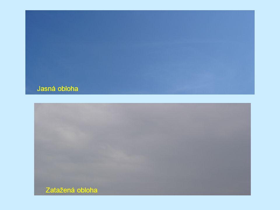Úkol č.1:Měření teploty vzduchu Týden sledujte teplotu vzduchu, vždy ve stejných časových intervalech (7h, 14h, 20h) – nejlépe ve stínu.