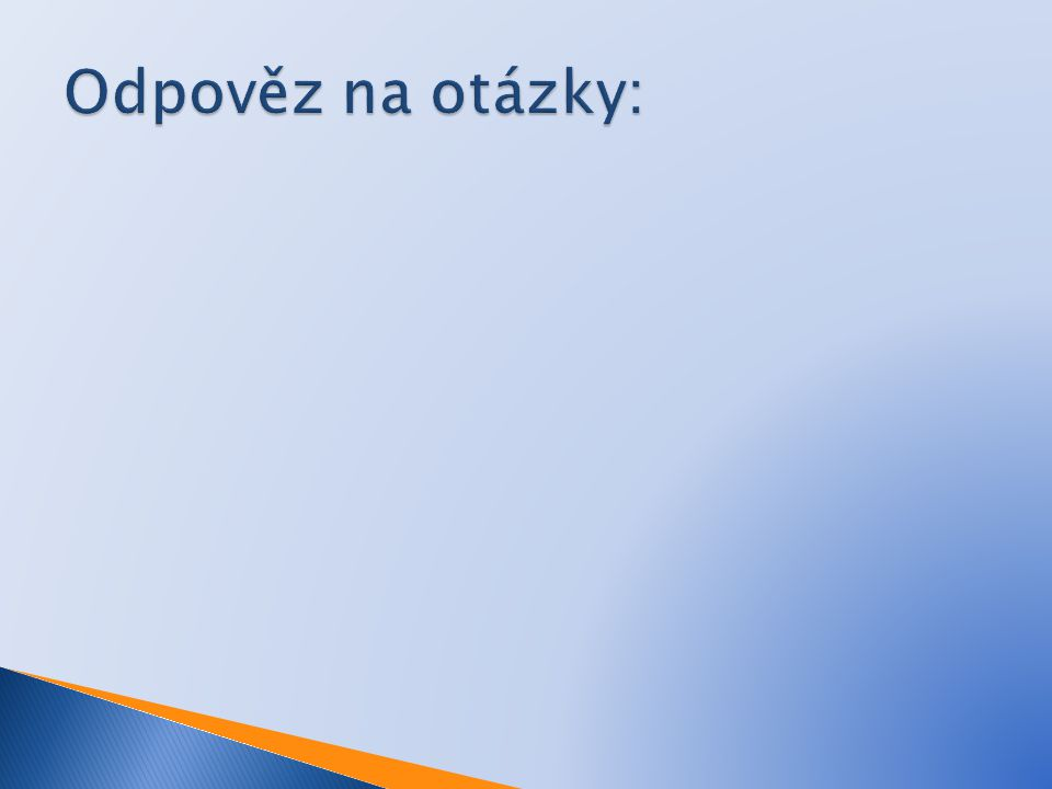  http://strojirenstvi- ucivo.blogspot.com/2011/04/2194- rychloupinaci-zapadkove-spoje.html http://strojirenstvi- ucivo.blogspot.com/2011/04/2194- rychloupinaci-zapadkove-spoje.html