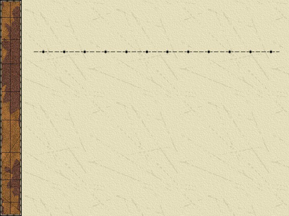 Úlohy – rohové spoje rámů v promítání na tři průmětny Úloha 8.4 – 4 Vlys s rozporem pro spoj čepovaný na jednostranný pokos nakreslete ze tří pohledů