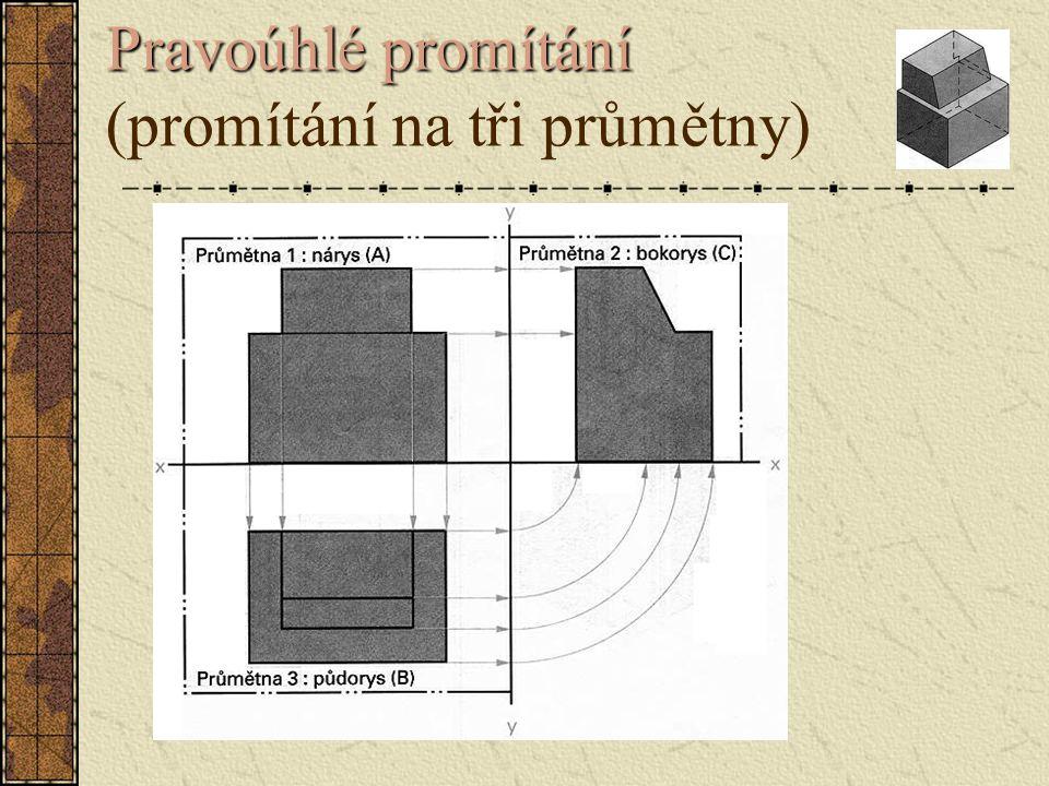 Střední odborné učiliště stavební, odborné učiliště a učiliště Sabinovo náměstí 16 360 09 Karlovy Vary Vladimíra V i n t e r o v á odborná učitelka uvádí pro T1 tuto výukovou prezentaci : 7.