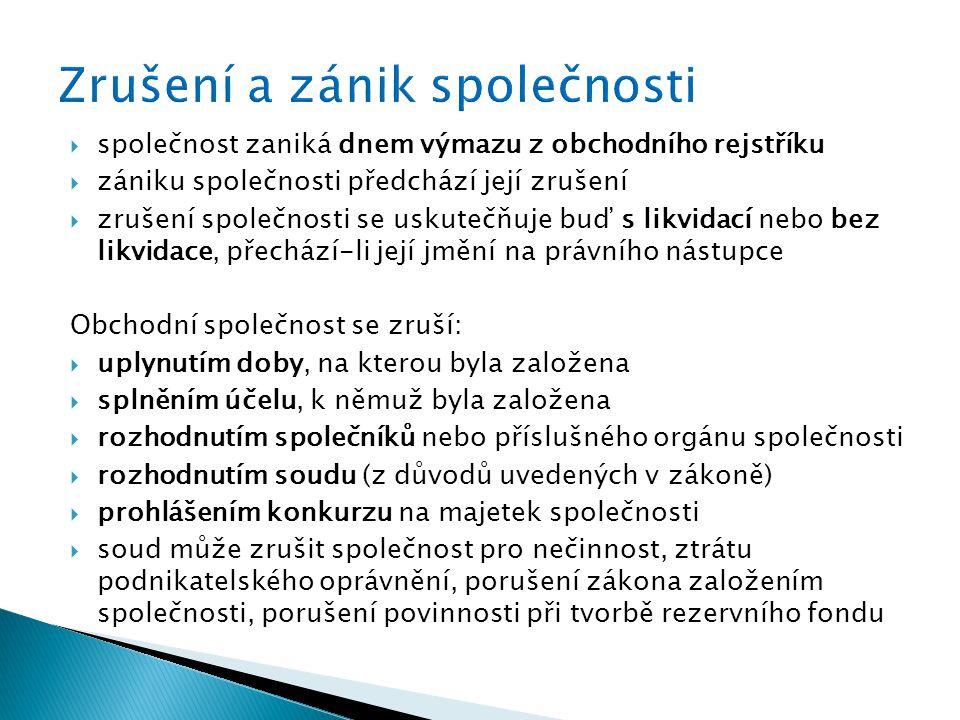 KLÍNSKÝ, Petr.Ekonomika1. Praha: EDUKO nakladatelství s.r.o., 2010.