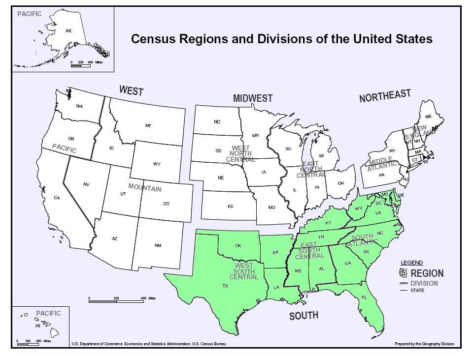 HISTORIE USA Původní obyvatele (Indiáni a Eskymáci) začali od 16.