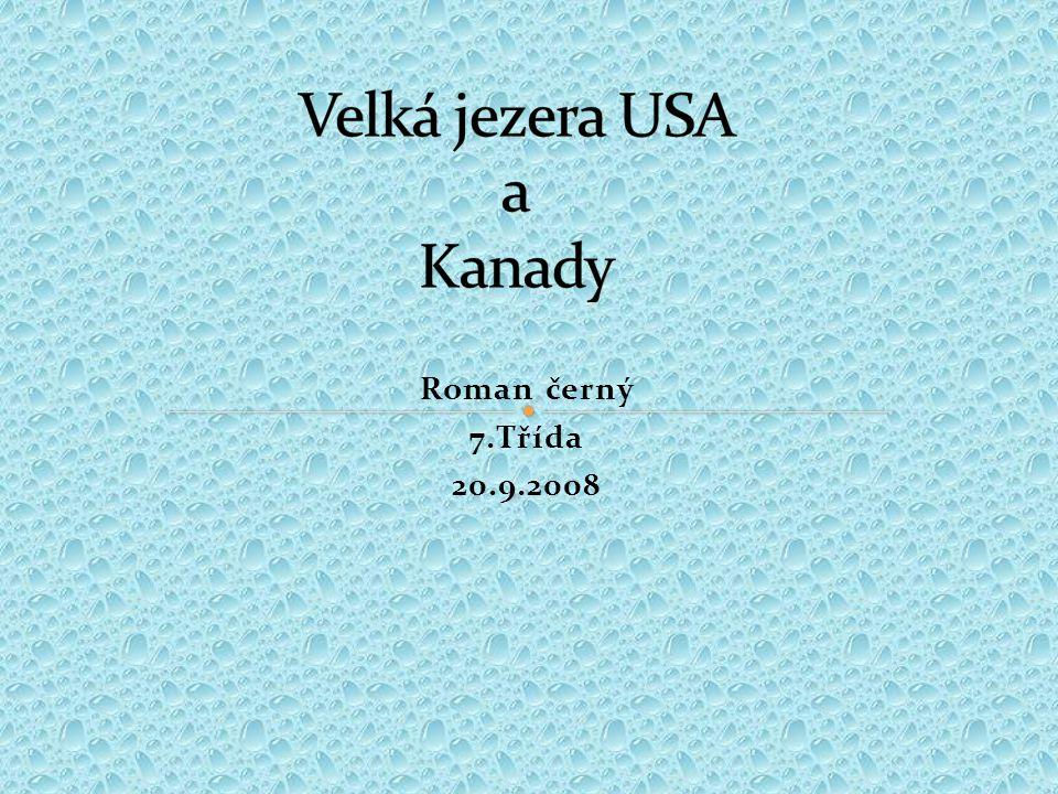 Roman černý 7.Třída 20.9.2008