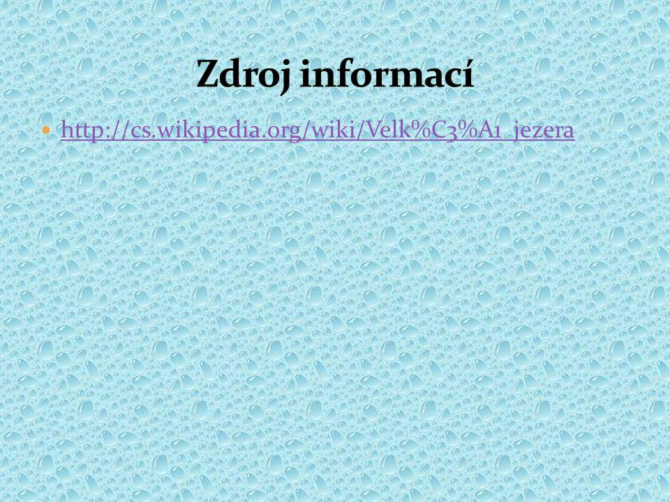 http://cs.wikipedia.org/wiki/Velk%C3%A1_jezera