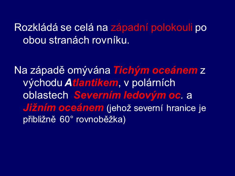 domorodé jazyky –kečuánština+ ajmarština (Peru, Bolívie) –guaraní (Paraguay) –grónština (Grónsko) –inuktitut (Nunavut)