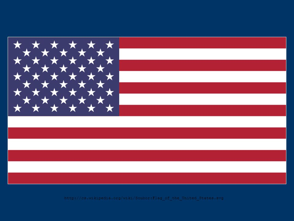 http://cs.wikipedia.org/wiki/Soubor:Flag_of_the_United_States.svg
