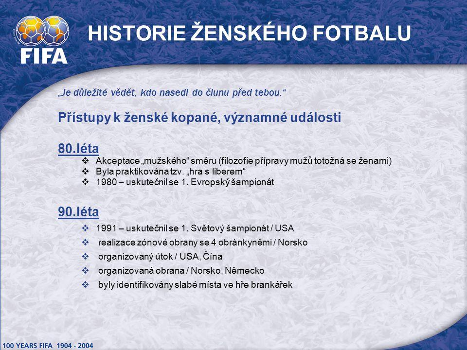 PŘEDSTAVENÍ ZEMÍ MALTA  1.