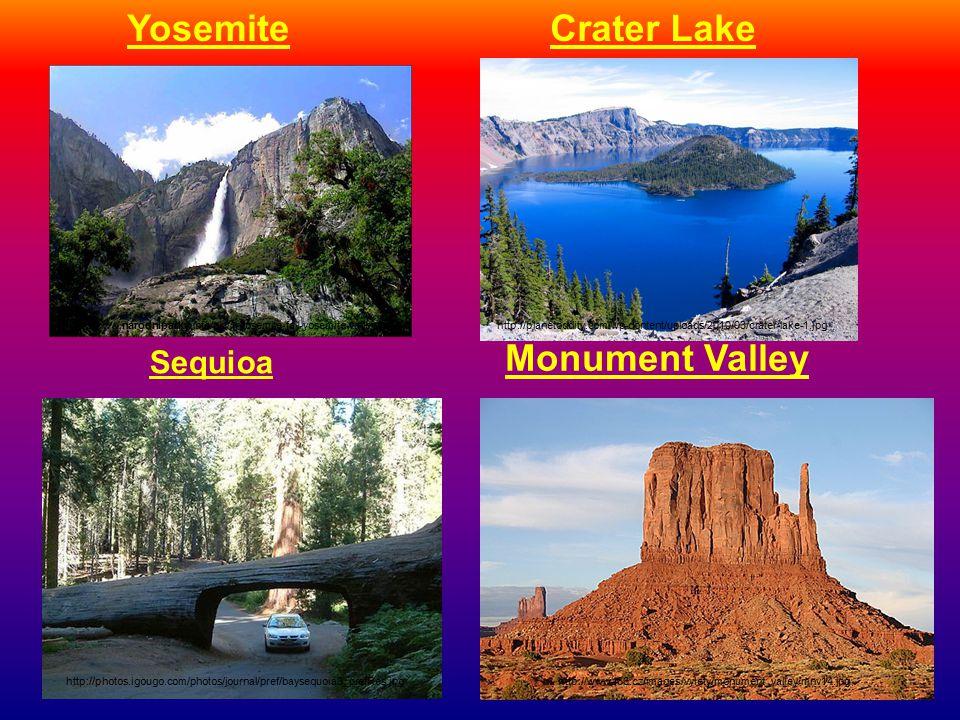 Yellowstone http://www.google.cz/imgres?q=yellowstonsk%C3%BD http://www.google.cz/imgres?q=yellowstonsk%C3%BD+n%C3%A1rodn%C3%AD+park&h http://www.google.cz/imgres?q=yellowstonsk%C3%BD+n%C3%A1rodn%C3%AD