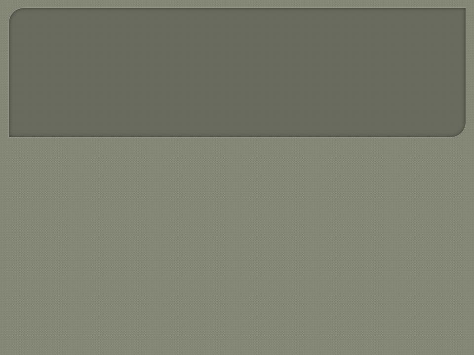  Izrael úsp ě šn ě otestoval funk č ní prototyp nového obranného systému Iron Dome, ur č ený k sou č asnému ni č ení a ž n ě kolika d ě lost ř eleckých projektil ů a raket krátkého dosahu  Schopen ni č it rakety ve vzdálenostech od 4 do 70 kilometr ů.