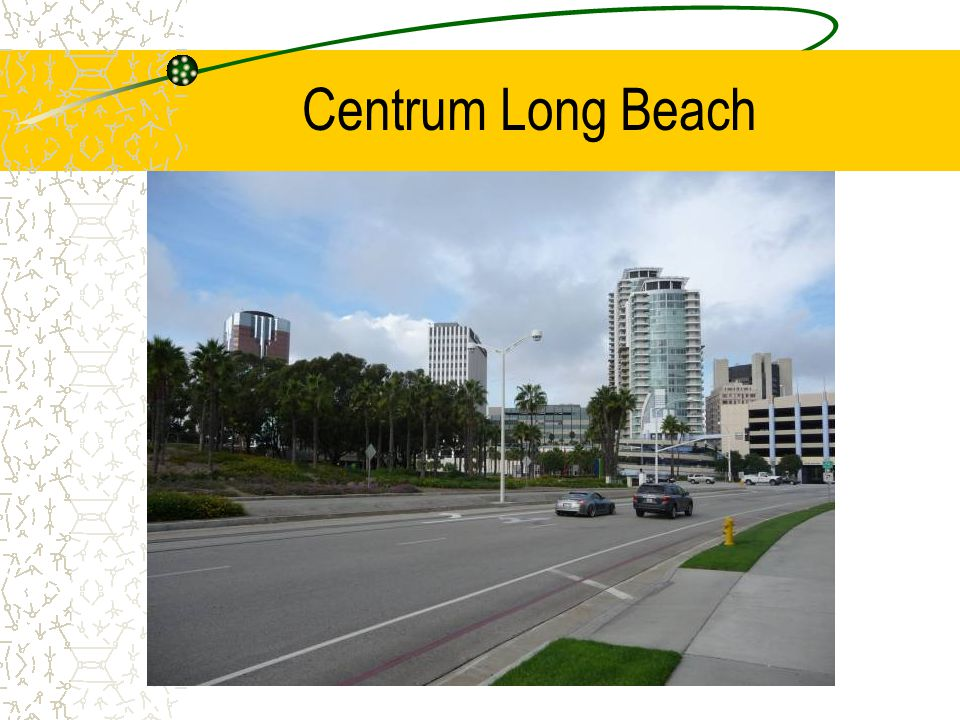 Centrum Long Beach