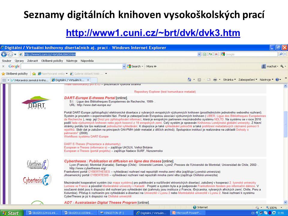 PQDT Open - záznam