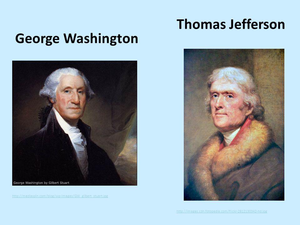 http://mediaspin.com/blog/wp-images/GW_gilbert_stuart.jpg http://images.cdn.fotopedia.com/flickr-2812130342-hd.jpg George Washington Thomas Jefferson
