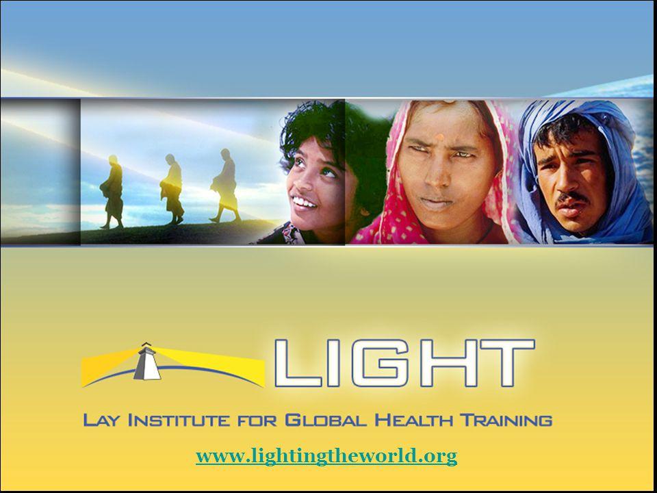 LIGHT ITÁLIE – ve spojení s Italskou Unií