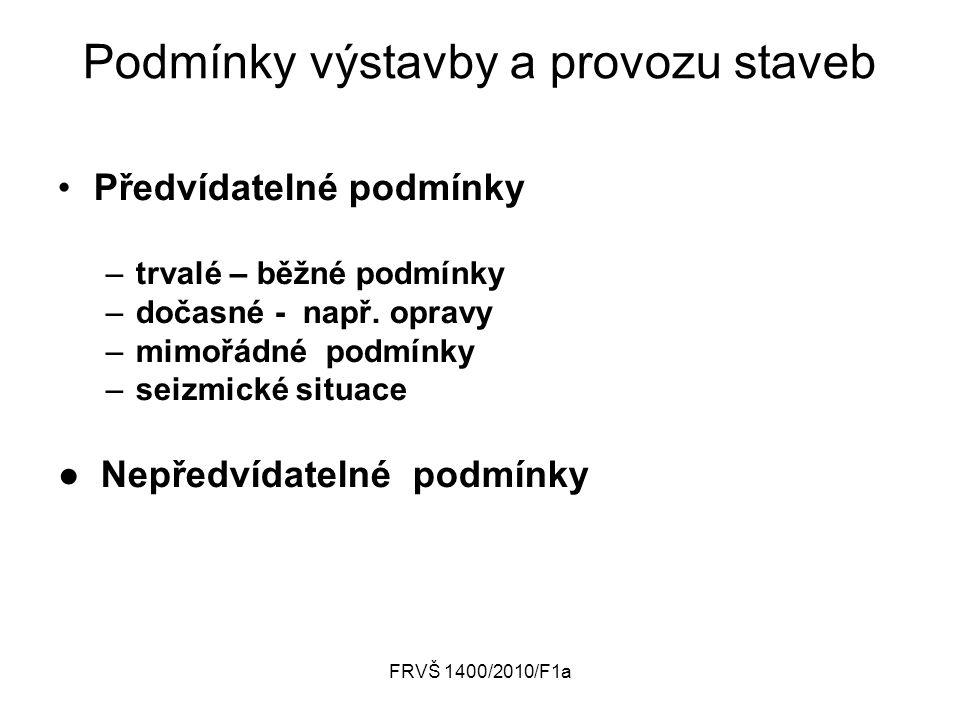 FRVŠ 1400/2010/F1a Vlhkostní roztažnost keramického střepu