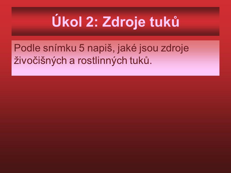 Vosky rostlinné a živočišné 9 10 11 Vosky ←rostlinné Vosky živočišné ↑ 13 12