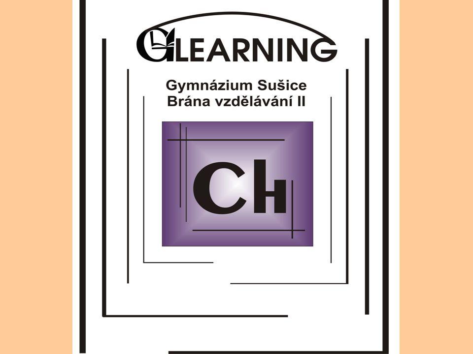 Reakce anorganické chemie II.Mgr.