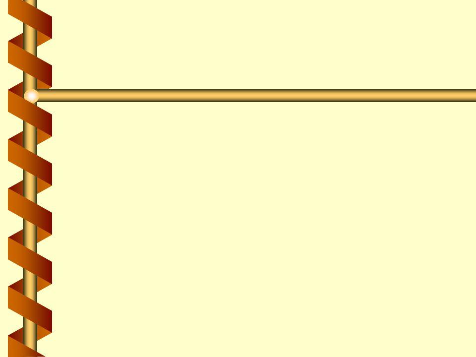 Elektrostatické nanášení nátěrových hmot Obr. 66 Část linky nanášení stříkáním - vysoké napětí, G – konstantní vzdálenost hlav, H – rozsah vodorovného