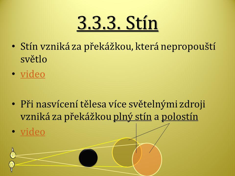 3.3.3.