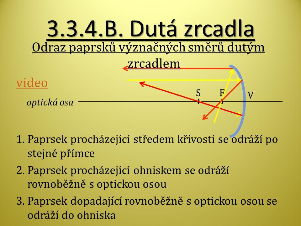 3.3.4.B.