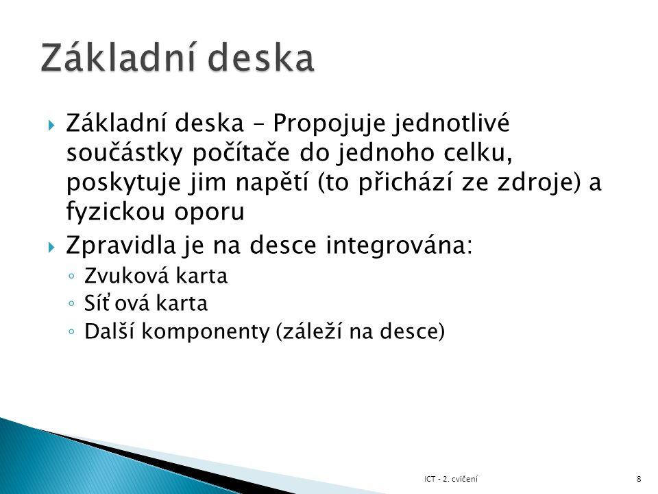 9 http://ki.ujep.cz/data/enastenka/skripta_ms.pdf ICT - 2. cvičení