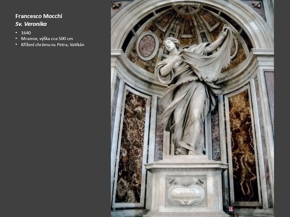 Francesco Mocchi Sv.