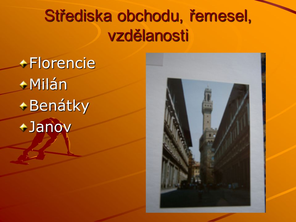 autorem fotografií, mapy a kresby je Mgr. Marie Toncrová