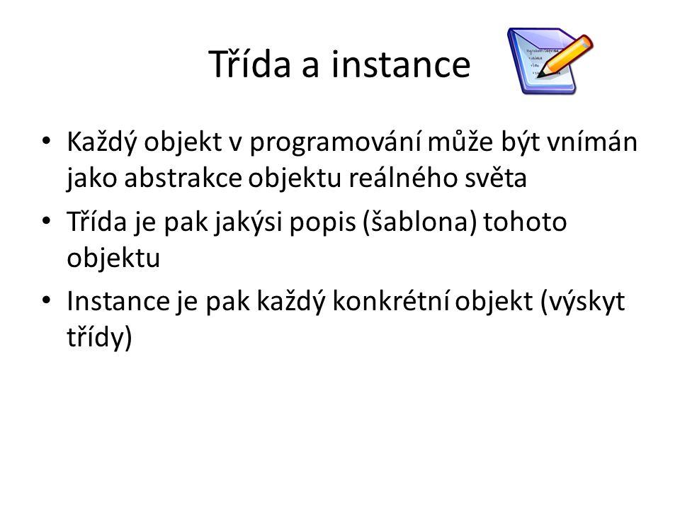 Step 2 Přidejte properties objektu Item: – Name – Price Definujte konstruktor a prázdný konstruktor ke korektnímu fungování dědičnosti