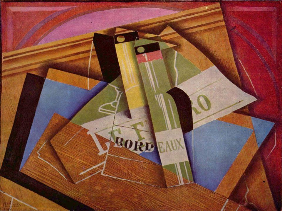 POUŽITÉ OBRÁZKY Portrét G.Braque - [cit. 2012-03-26].