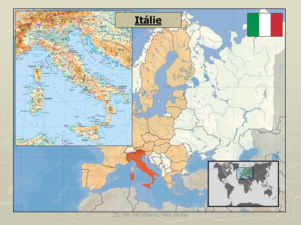 Itálie ► 58 mil.