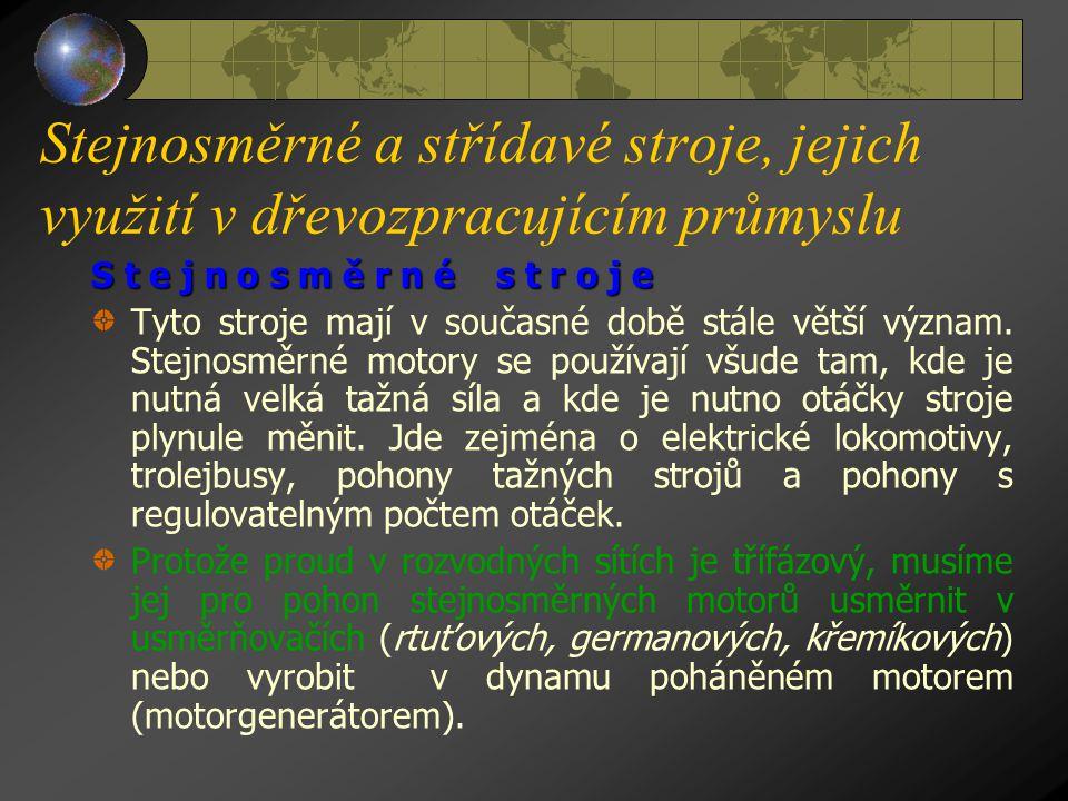 Střední odborné učiliště stavební, odborné učiliště a učiliště Sabinovo náměstí 16 360 09 Karlovy Vary Vladimíra Vinterová odborná učitelka uvádí pro