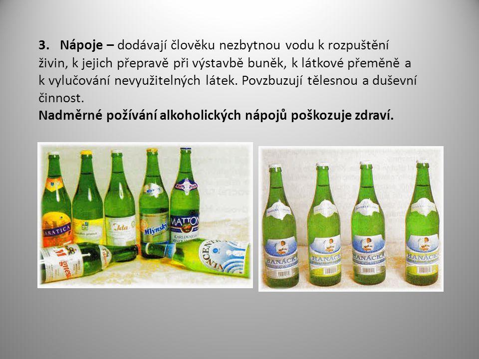 Jakost potravin a její hodnocení Jakost výrobku definujeme jako souhrn vlastností výrobku.