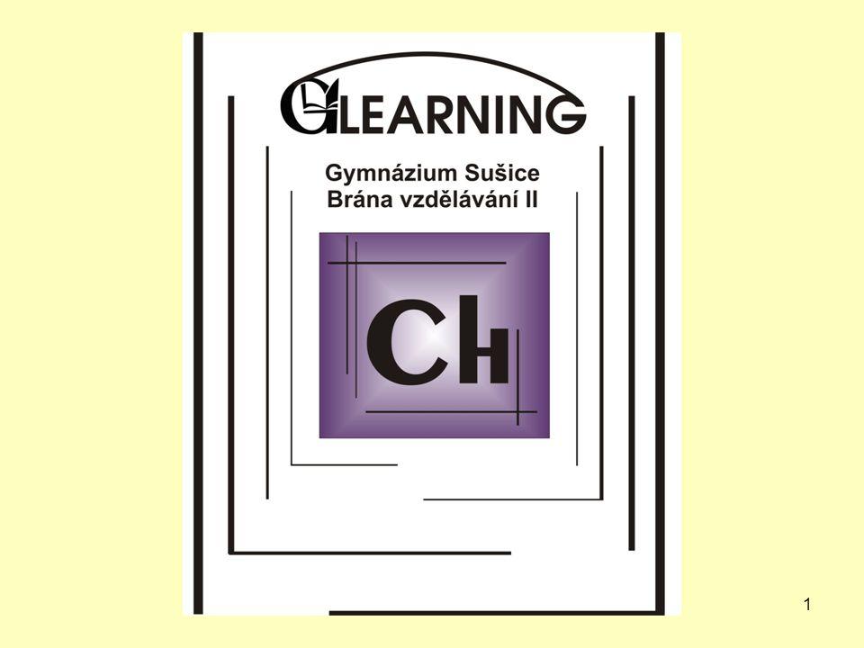 2 Chemie dusíku Mgr.