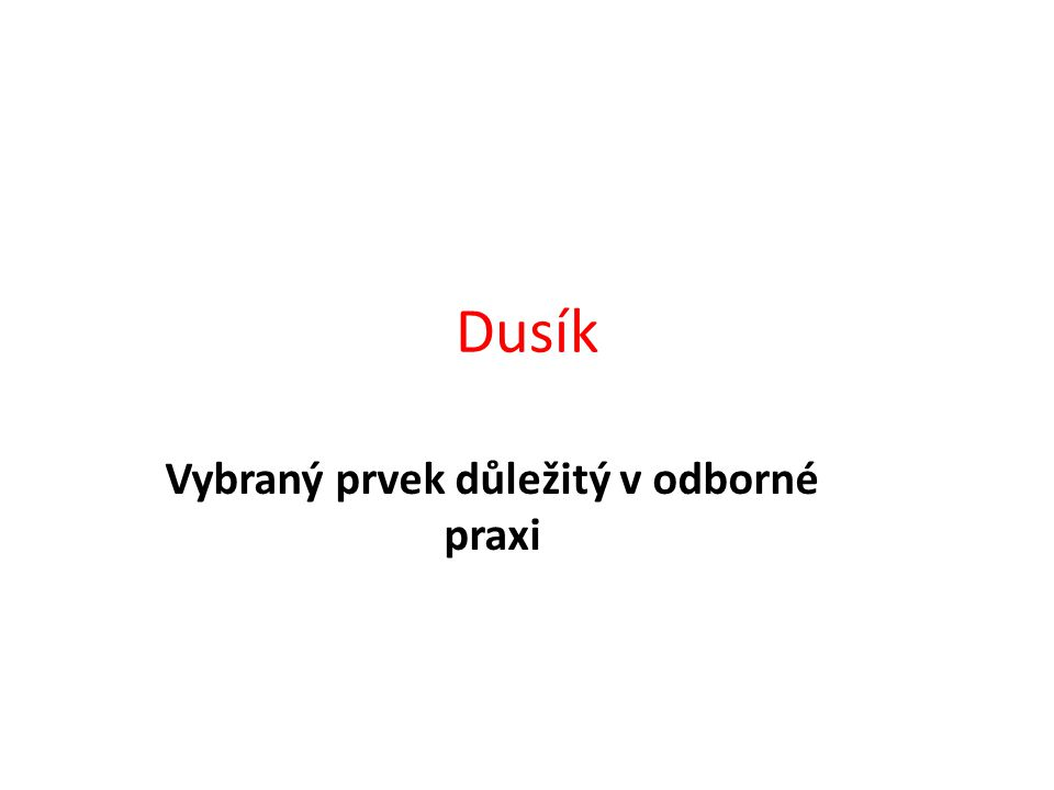 zdroje Text: Ing.Štenclová, A. http://commons.wikimedia.org/wiki/File:Salpetersaeure.jpg Obr.