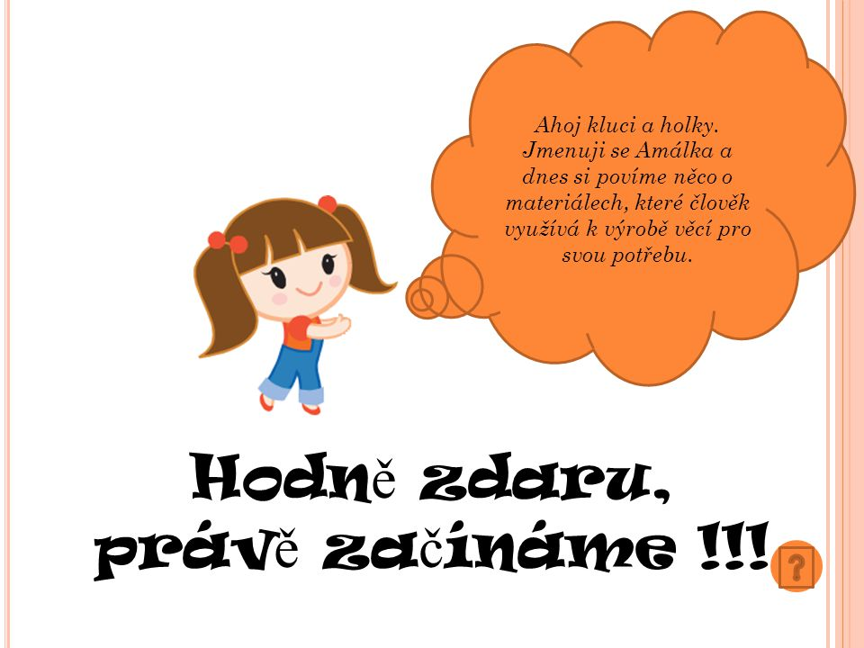 ZŠ a MŠ Olšovec, přísp. org.