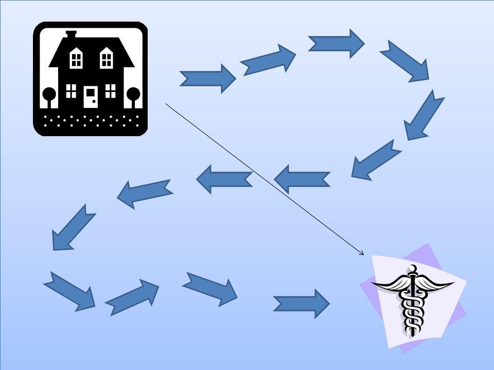 Základ náhodný pohyb mikroskopické částice kapalné plynné