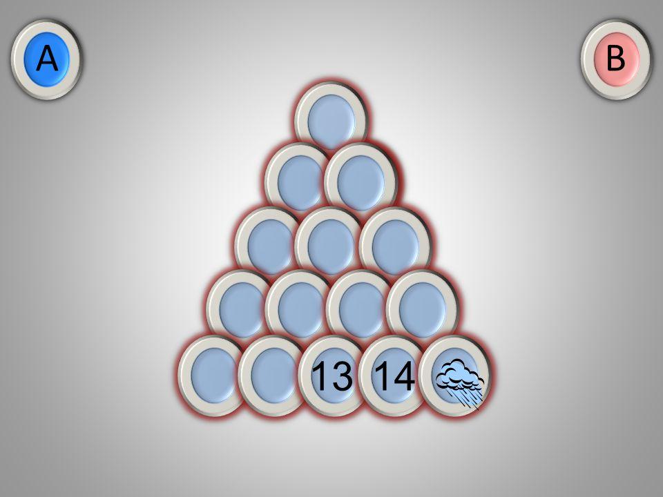 Odpověď č.12 -pevné (ledovce, sníh) -kapalné (jezera, řeky) -plynné (vodní páry)
