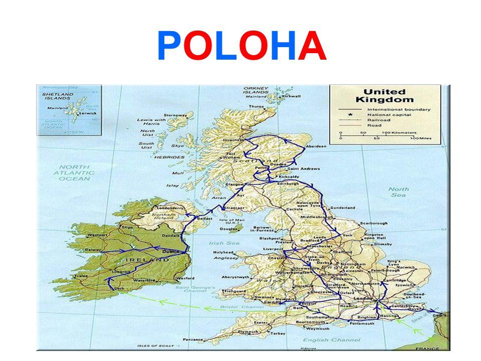 POLOHAPOLOHA