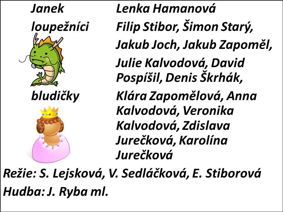 Matrika Těšany oznamuje občanům, že od 21.12. do 31.12. 2010 bude mít zavřeno.