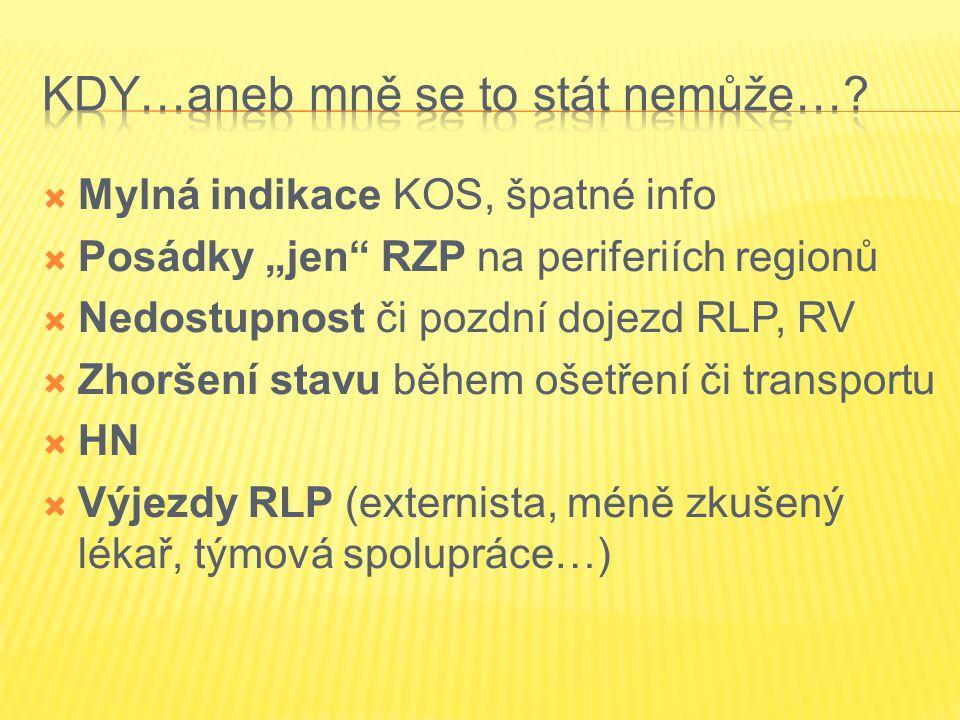  Hrudník vpravo palpačně krepitus, susp.sériová fraktura žeber, P: bilat.