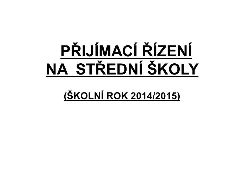 www.infoabsolvent.cz www.atlasskolstvi.czwww.nuv.cz www.atlasskolstvi.czwww.nuv.cz www.stredniskoly.czwww.gwo.cz www.stredniskoly.czwww.gwo.cz www.noveistp.cz http://portal.mpsv.cz www.noveistp.czhttp://portal.mpsv.cz www.narodni-kvalifikace.czwww.msmt.cz www.narodni-kvalifikace.czwww.msmt.cz www.didaktis.cz www.zaskolou.cz www.didaktis.czwww.zaskolou.cz www.zkousky-nanecisto.cz www.scio.cz www.zkousky-nanecisto.czwww.scio.cz www.skolaonline.cz www.ceskaskola.cz www.skolaonline.czwww.ceskaskola.cz www.skolaprovsechny.cz http://is.braillnet.cz/skoly.php www.platy.cz http://is.braillnet.cz/skoly.phpwww.platy.cz www.budoucnostprofesi.cz www.platy-mzdy.cz www.budoucnostprofesi.czwww.platy-mzdy.cz 1.) Některé z internetových adres pro přípravu k přijímacím zkouškám: