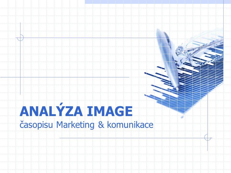 3.11.20082OP54112 Časopis M&K - podoba  Formát A4  32 stran + obálka  Od roku 2007 nová grafická podoba  Plnobarevné provedení  Tisk na křídový papír  Zpracovatelem: Visual Agency Jihlava