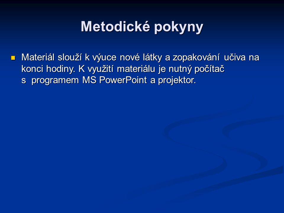 Zdroje 1) Obr.1. Http://www.wikiskripta.eu [online].