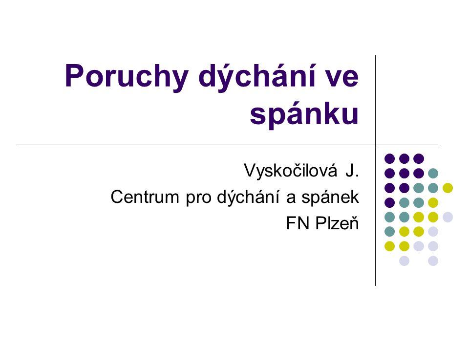 FN Plzeň Posádka DDOT 1992-2008,kdy ukončen provoz pro nemožnost vykazovat péči- regulační poplatky 16 let