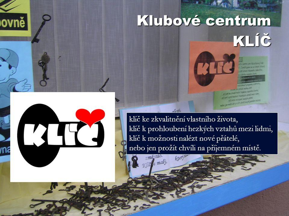 """Přednášky """"Hledání Prostor – UMO Plzeň Slovany"""