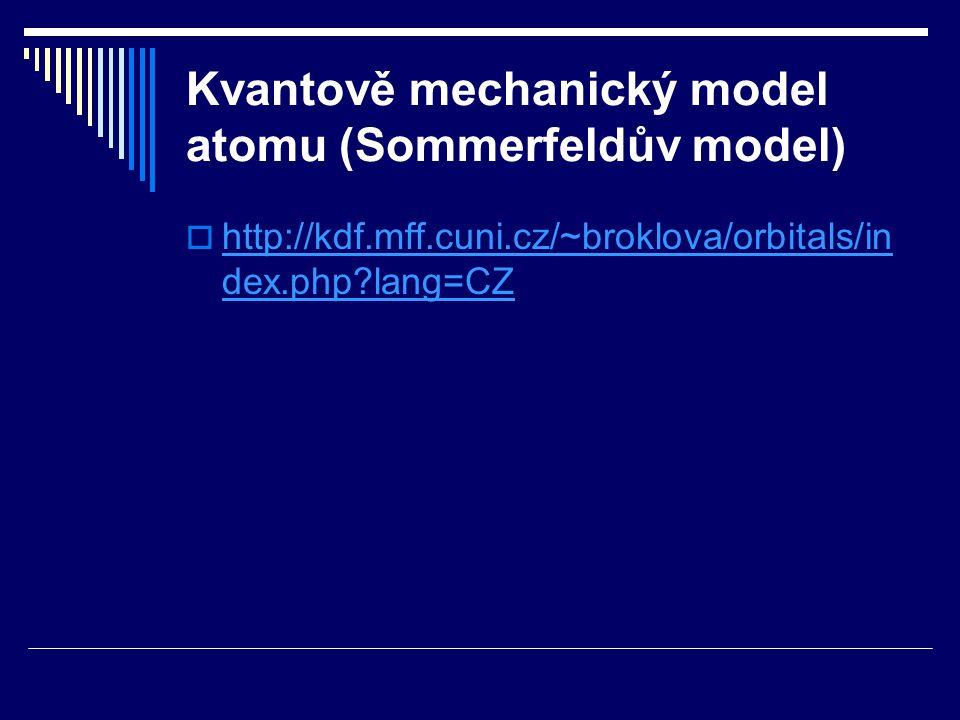  http://kdf.mff.cuni.cz/~broklova/orbitals/in dex.php?lang=CZ http://kdf.mff.cuni.cz/~broklova/orbitals/in dex.php?lang=CZ
