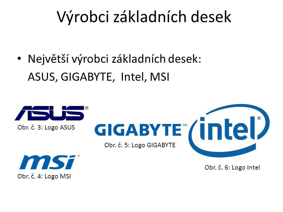 Otázky a úkoly K čemu slouží sběrnice.Přes jaké rozhraní připojujeme procesor.