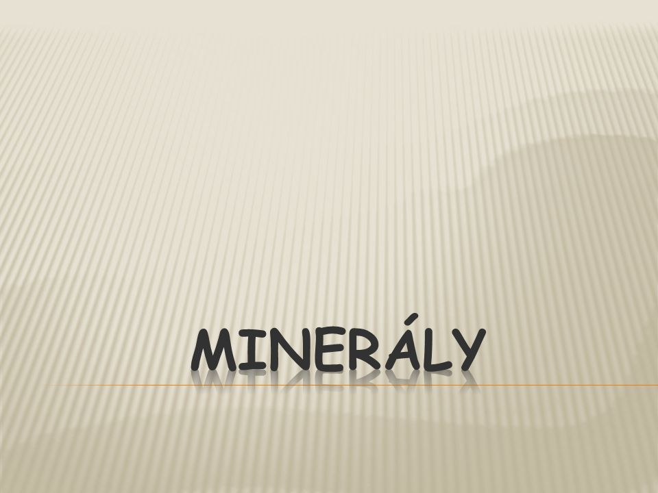 KORUND Al 2 O 3  druhý nejtvrdší minerál  odrůdy – červená – RUBÍN - modrá – SAFÍR - černá - SMIREKSMIREK  klenotnictví, smirkový papír