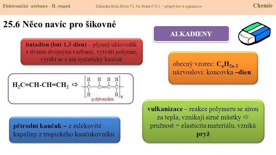 25.7 CLIL Elektronická učebnice - II.